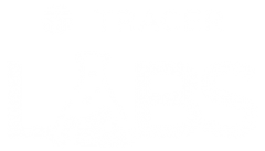 cropped-TracerLabs.png