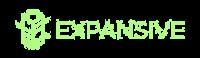 expansive_logo_header_alt